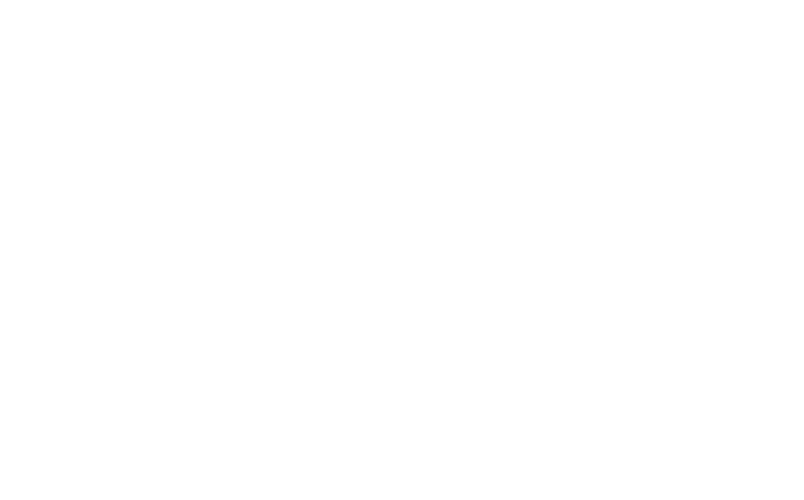 grand-central-publishing logo