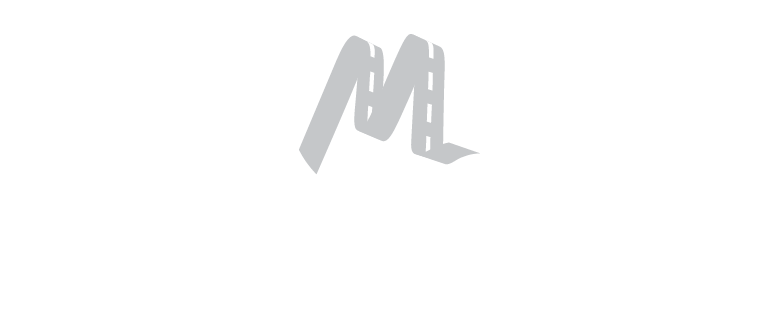 mulholland-books logo