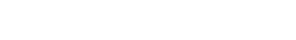 publicaffairs logo
