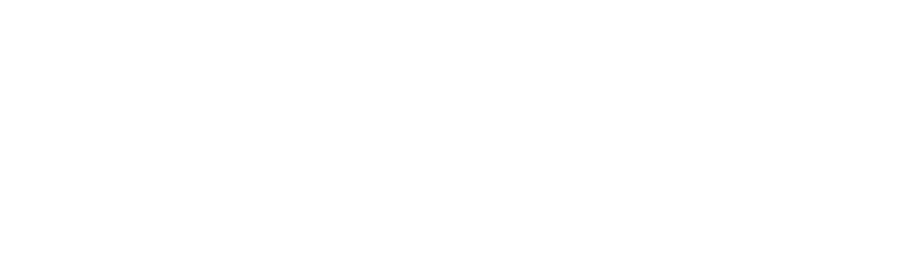 running-press logo